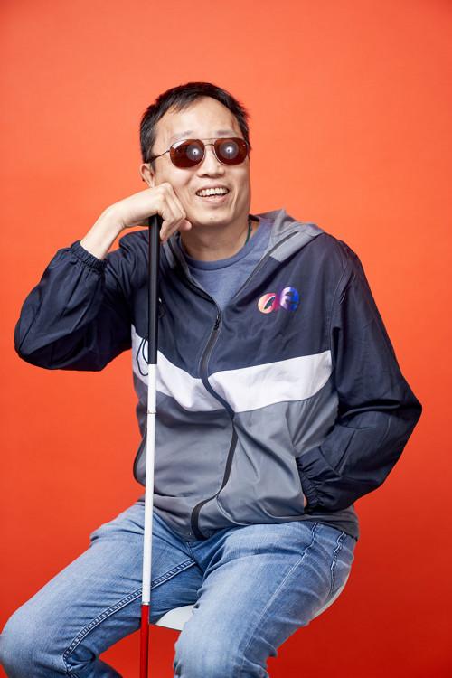 Daniel Hoi