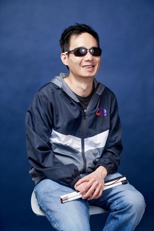Sherman Yuen