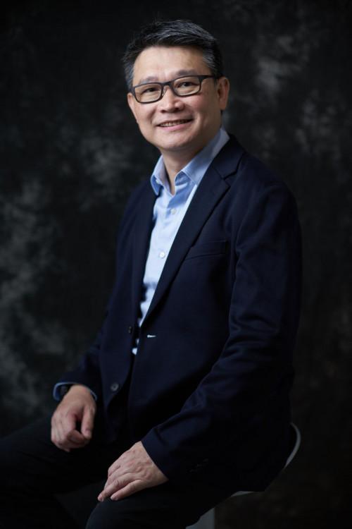 Mr. Keith Lee
